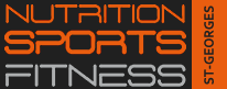 Nutrition Sport fitness Saint-Georges
