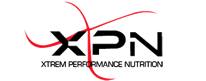 XPN - XTREM PERFORMANCE NUTRITION